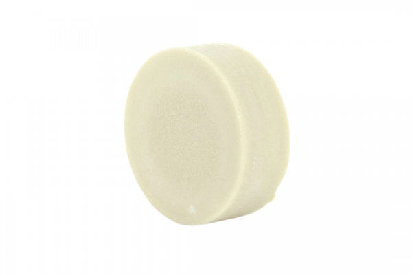 80g Natural Solid Shampoo Bar