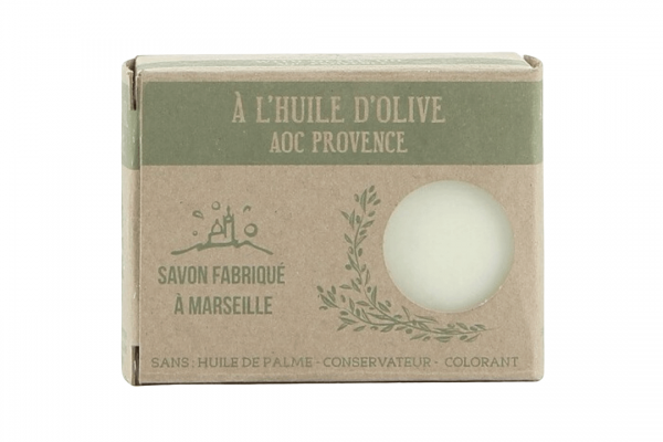 150g Best Of Provence Soap - Olive