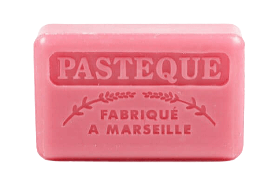 125g Water Melon Wholesale French Soap