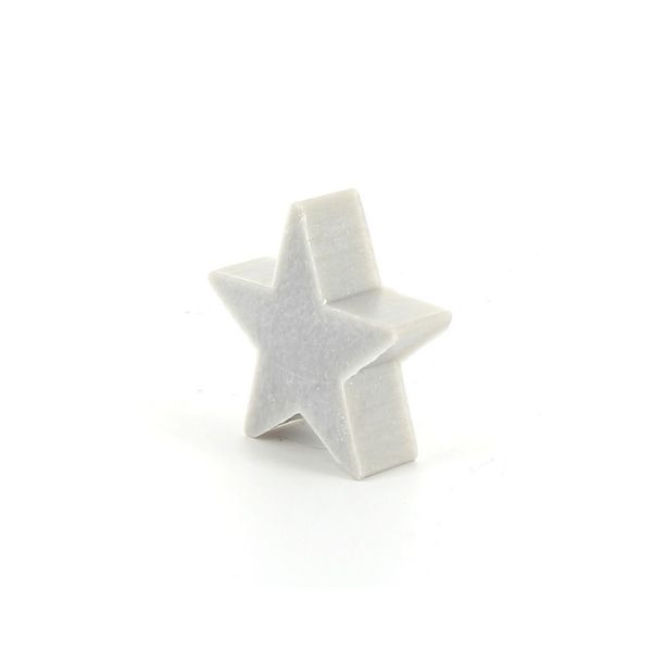 30g Wholesale French Soap - Silver Star