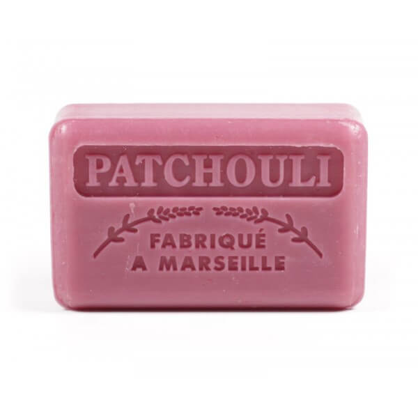 Wholesale French Soaps